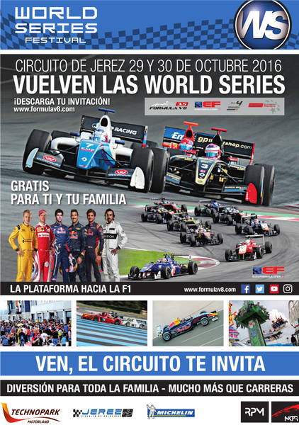 formula-v8-world-series